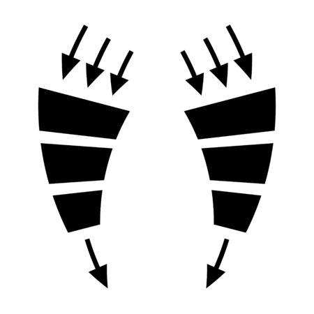 filtered: Funnel Symbol
