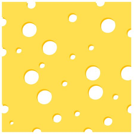 melted cheese: butter background