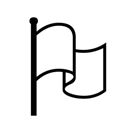 flag: Flag Symbol