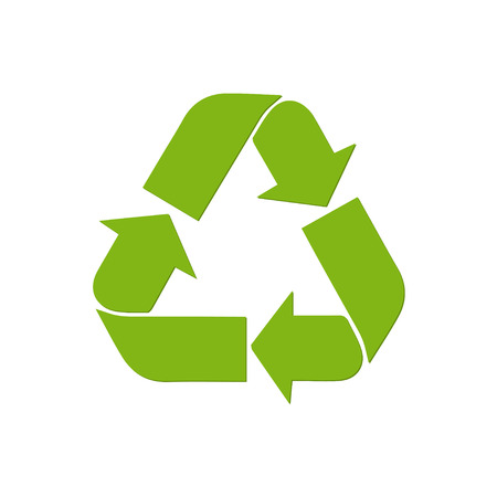 recycles: Recycles Symbols Illustration