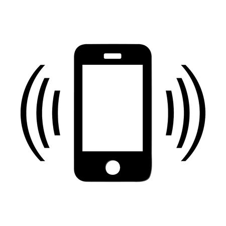 Vibration Icon