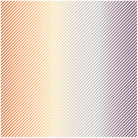 stripes seamless: Striped Background
