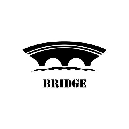 logo: Bridge Logo
