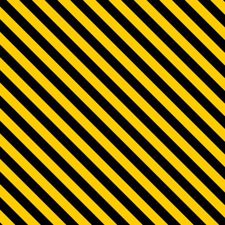 textured striped warning background