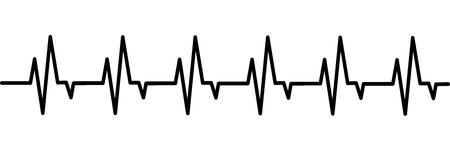 puls: puls