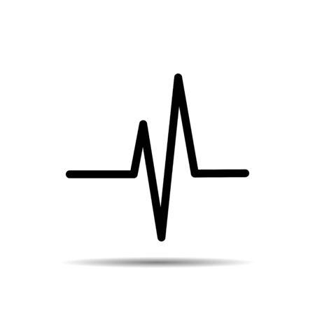 puls: pulse