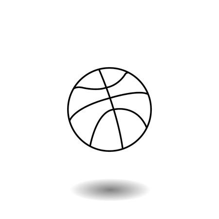 basket ball: Basket Ball