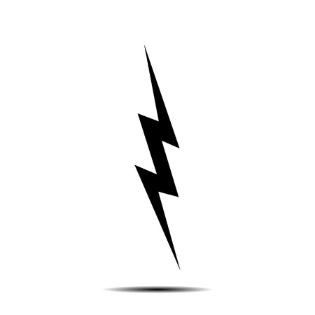 lighting bolt