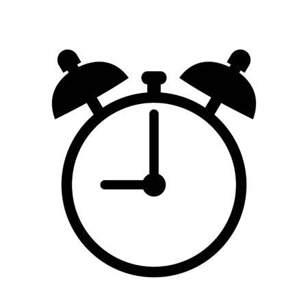 clock: CLOCK