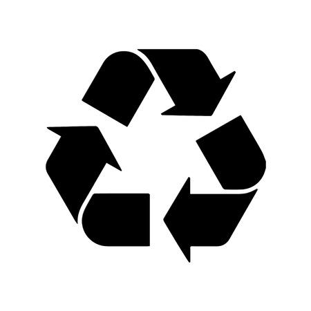 リサイクル  イラスト・ベクター素材
