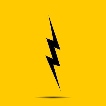 bolt: lighting bolt
