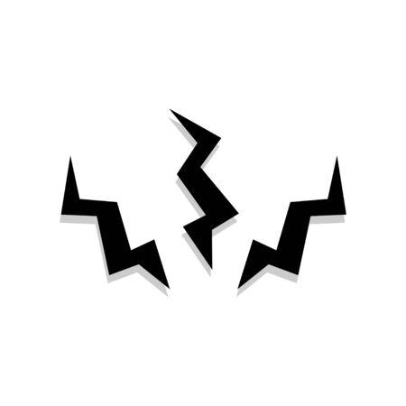 bolt: Lighting Bolt Illustration