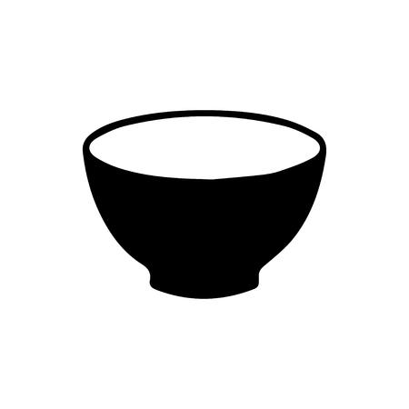 bowl: Bowl