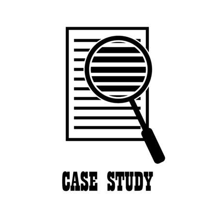 case: Case Study