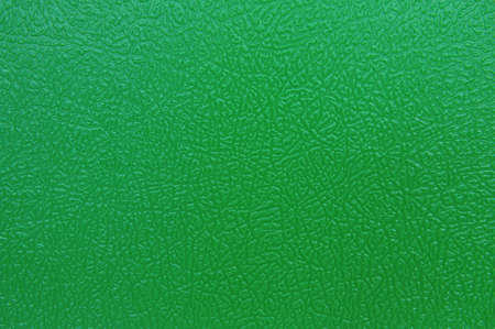 Texture with plastic green color surface  Stock Photo - 20402181