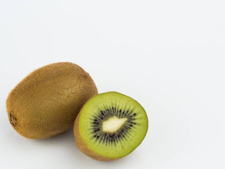 frutas tropicales: Kiwi - Frutas tropicales