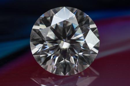 Diamond close