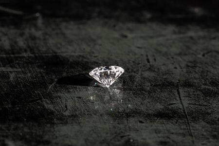 Diamond Loose Stone