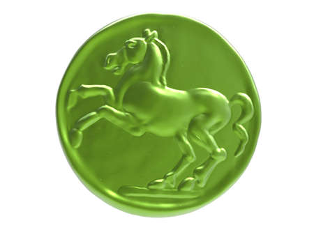 roman empire: 3D illustration coin with horse. icon coin. head of horse. chockolate coin. sweets sugar. metal gold coin ancient. roman empire money. � Stock Photo #105767730 3D illustration coin with horse. icon coin. head of horse. chockolate coin. sweets sugar. metal