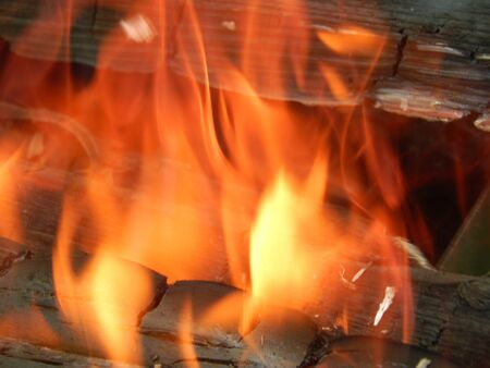 http://us.123rf.com/450wm/avatap/avatap1506/avatap150600046/40979715-огонь.jpg