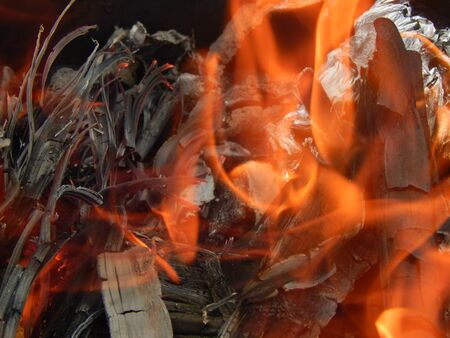 http://us.123rf.com/450wm/avatap/avatap1506/avatap150600047/40979717-Пламя-и-огонь.jpg