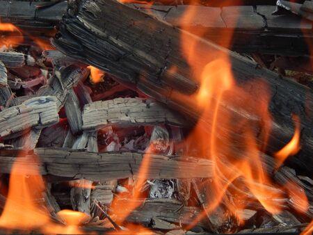 http://us.123rf.com/450wm/avatap/avatap1506/avatap150600049/40979719-огонь-пламя.jpg