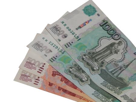 http://us.123rf.com/450wm/avatap/avatap1507/avatap150700376/42791838-Деньги-12000-рублей-на-белом-фоне.jpg