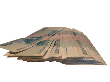 http://us.123rf.com/450wm/avatap/avatap1507/avatap150700386/42791977-Связка-денег-в-1000-рублей.jpg
