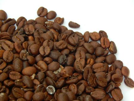 http://us.123rf.com/450wm/avatap/avatap1508/avatap150800062/43928402-кофе-в-зернах.jpg