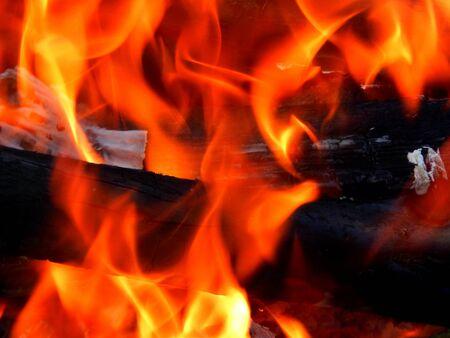 http://us.123rf.com/450wm/avatap/avatap1508/avatap150800401/44168951-Яркий-пламень-огненный.jpg