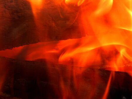 http://us.123rf.com/450wm/avatap/avatap1508/avatap150800405/44168963-пламя-огня.jpg