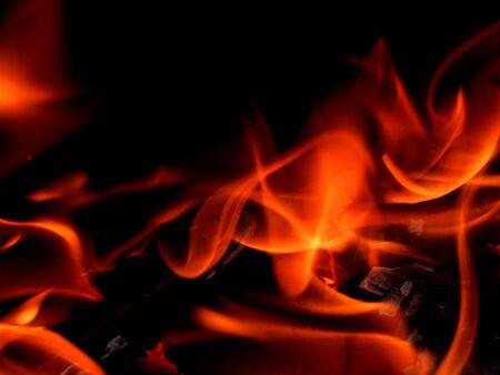 http://us.123rf.com/450wm/avatap/avatap1508/avatap150800406/44168964-пламя-огня.jpg