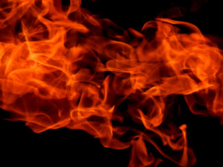 http://us.123rf.com/450wm/avatap/avatap1508/avatap150800511/44382470-Текстура-огонь-и-пламя.jpg
