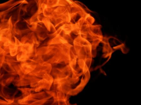 http://us.123rf.com/450wm/avatap/avatap1508/avatap150800512/44382471-Текстура-огонь-и-пламя.jpg