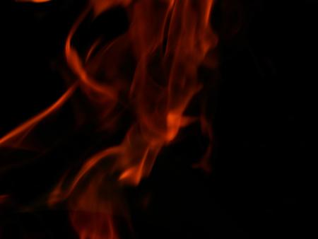 http://us.123rf.com/450wm/avatap/avatap1509/avatap150900003/44517466-Текстура-ярко-огня-и-пламени.jpg