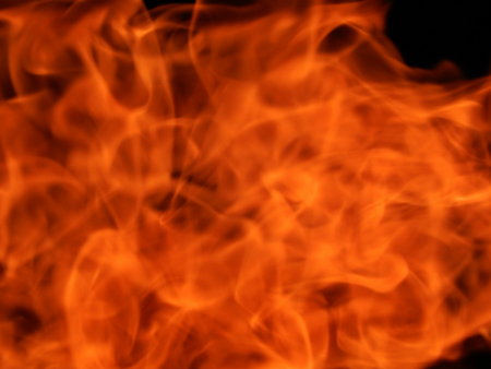 http://us.123rf.com/450wm/avatap/avatap1509/avatap150900007/44517592-Текстура-ярко-огня-и-пламени.jpg
