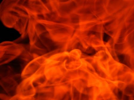 http://us.123rf.com/450wm/avatap/avatap1509/avatap150900021/44517615-Яркий-огонь-и-пламя.jpg
