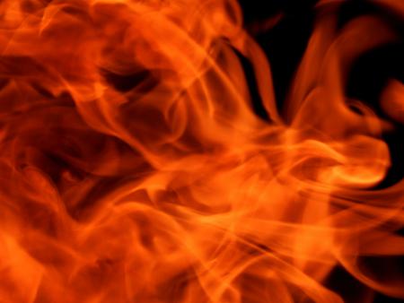 http://us.123rf.com/450wm/avatap/avatap1509/avatap150900023/44517770-Яркий-огонь-и-пламя.jpg