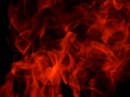 http://us.123rf.com/450wm/avatap/avatap1509/avatap150900033/44517781-Яркий-огонь-и-пламя.jpg