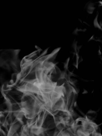 http://us.123rf.com/450wm/avatap/avatap1509/avatap150900170/45335338-texture-smoke.jpg