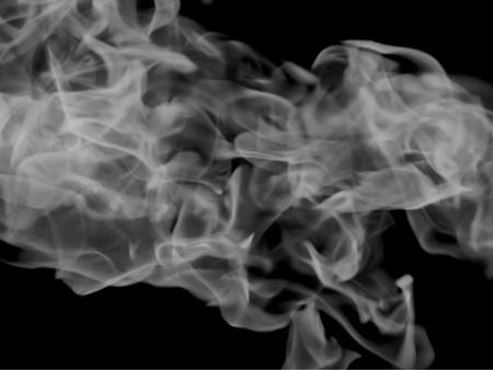 http://us.123rf.com/450wm/avatap/avatap1509/avatap150900171/45335390-texture-smoke.jpg