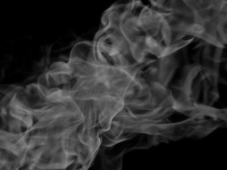 http://us.123rf.com/450wm/avatap/avatap1509/avatap150900172/45335323-texture-smoke.jpg