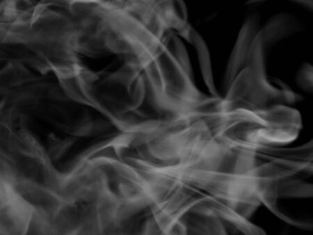 http://us.123rf.com/450wm/avatap/avatap1509/avatap150900173/45335324-texture-smoke.jpg