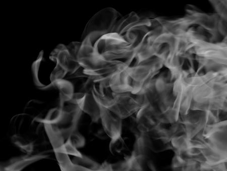 http://us.123rf.com/450wm/avatap/avatap1509/avatap150900175/45335395-texture-smoke.jpg