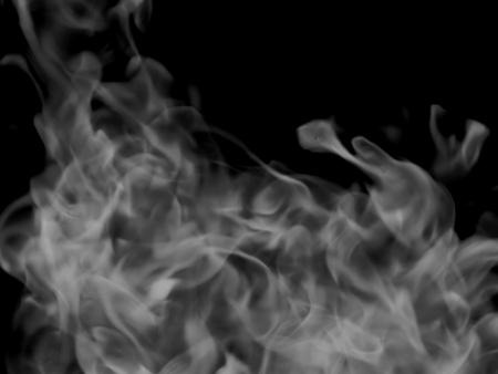 http://us.123rf.com/450wm/avatap/avatap1509/avatap150900178/45335401-texture-smoke.jpg