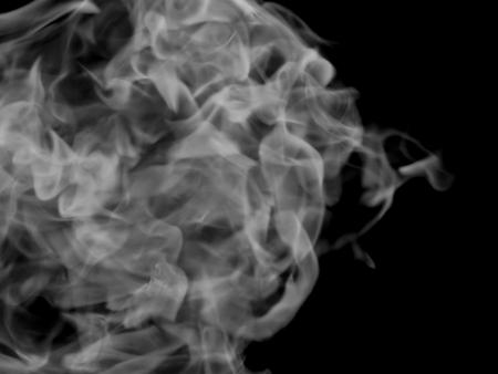http://us.123rf.com/450wm/avatap/avatap1509/avatap150900179/45335403-texture-smoke.jpg