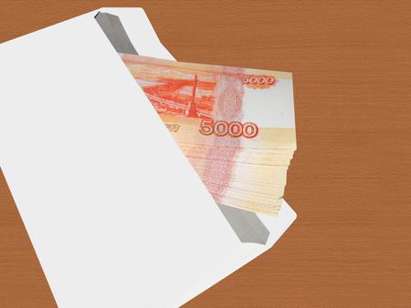Cash loans provo utah photo 1