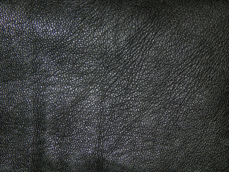 worn: Texture of old worn leather
