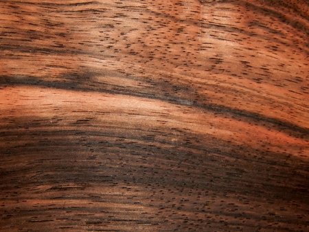 Natural wood veneer wood ebony Eben Makasar