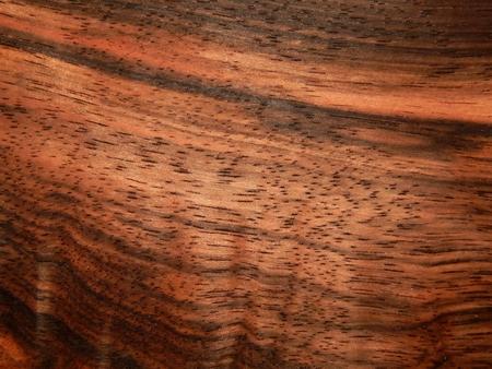 Natural wood veneer wood ebony Eben Makasar